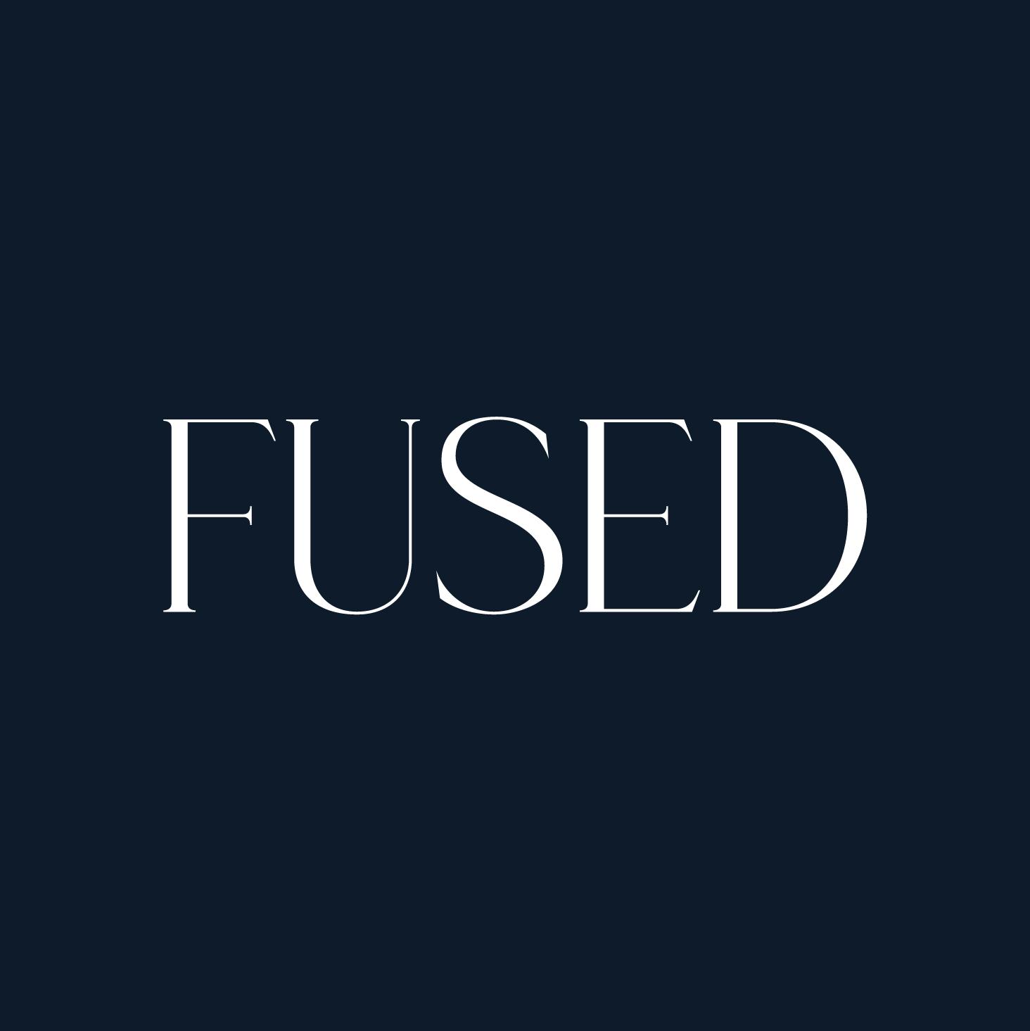 Fused Glass Design