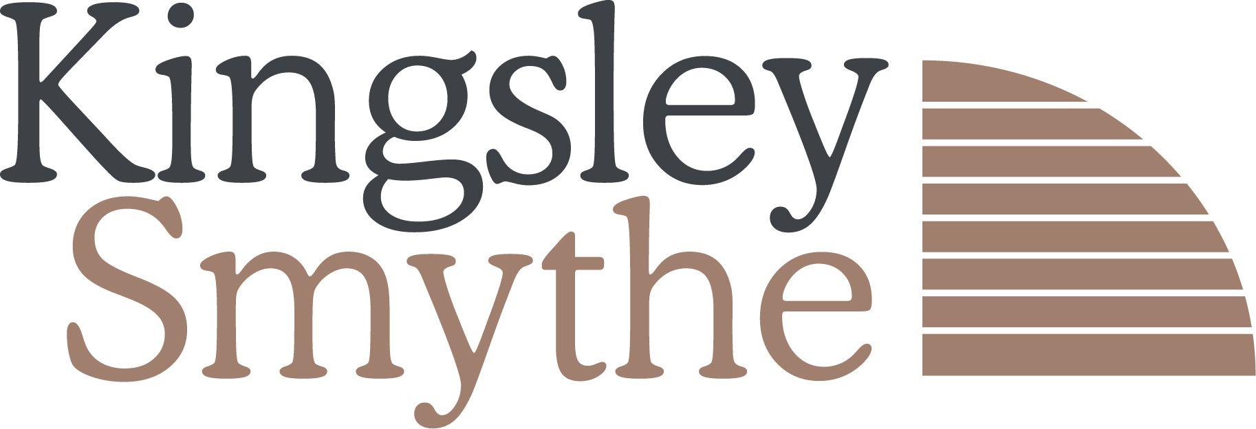 Kingsley Smythe