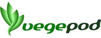 Vegepod Limited