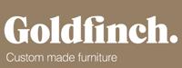 Goldfinch Furniture