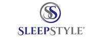 Sleep Style Ltd