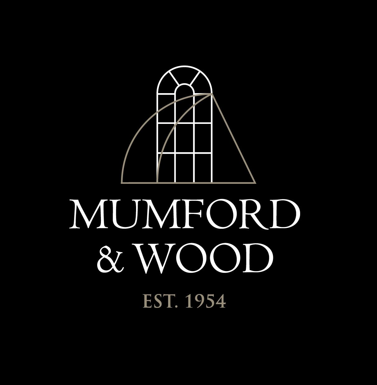 Mumford & Wood