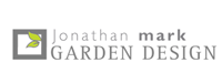 Jonathan Mark Garden Design
