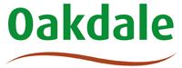 Oakdale