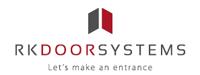 RK Door Systems