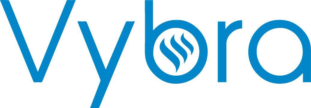 Vybra Solutions Ltd