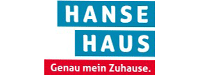Hanse - Haus GmbH