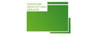 Shorplans Architects