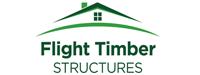 Flight Timber Products Ltd
