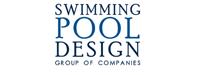 Pool Design Ltgd