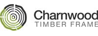 Charnwood Timber Frame