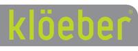 Kloeber UK Ltd