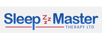 Sleep Master Therapy Ltd