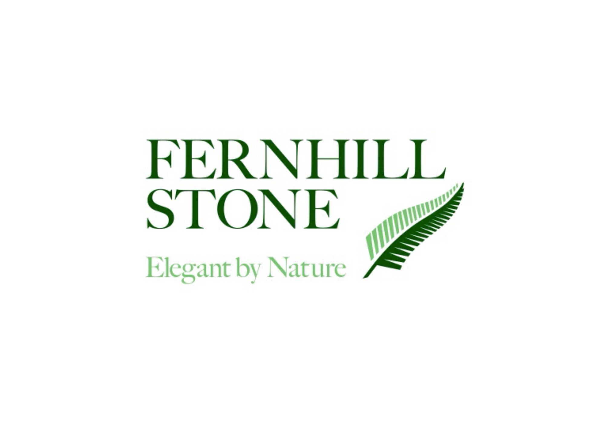 Fernhill Stone Limited