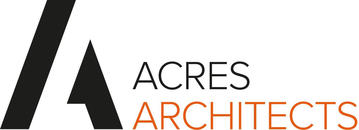 Acres Achitects