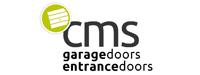 CMS Garage Doors Ltd