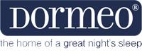 Dormeo UK Limited