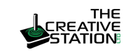 The Creative Station