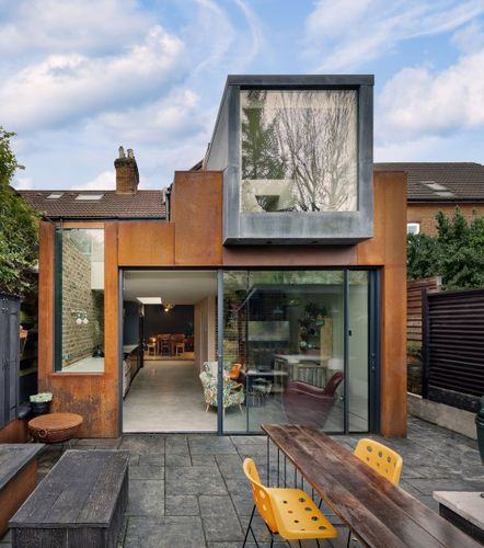How to reduce the carbon footprint of your extension