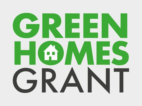 Green Homes Grant extended until March 2022