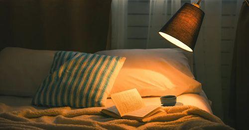 Win a mattress worth £1,200