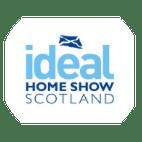 Ideal Home Show Scotland
