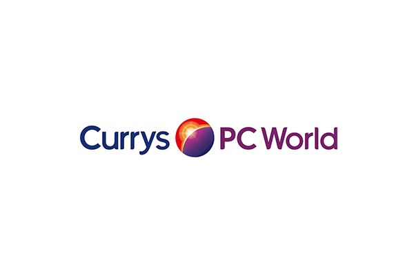 sponsors-and-partners/currys
