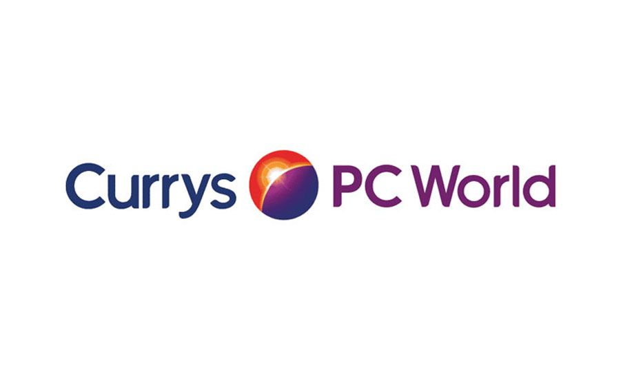 Discover the latest in smart technology with Currys PC World