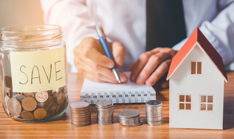 How to pay for your home improvement project