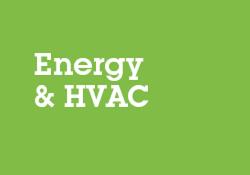 Energy & HVAC
