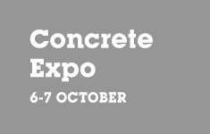 Concrete Expo