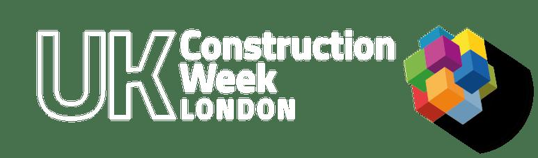 UKCW LONDON