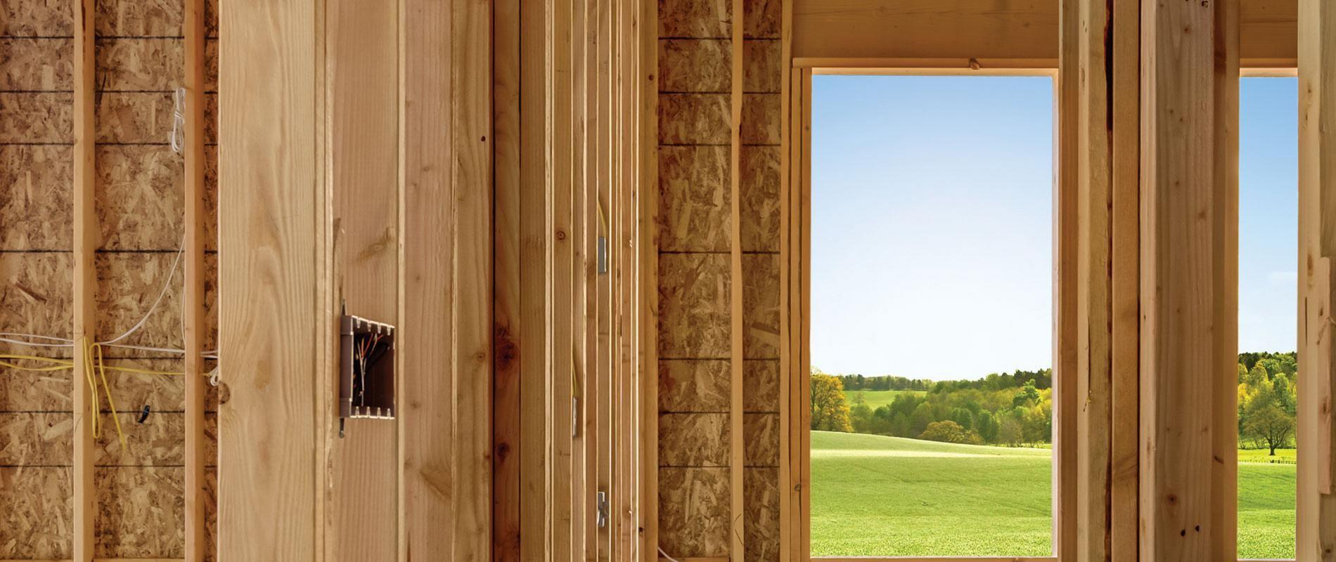 timber_texture5