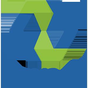 Novade UK Limited