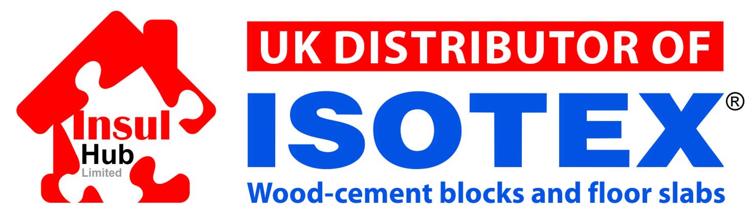 Isotex UK