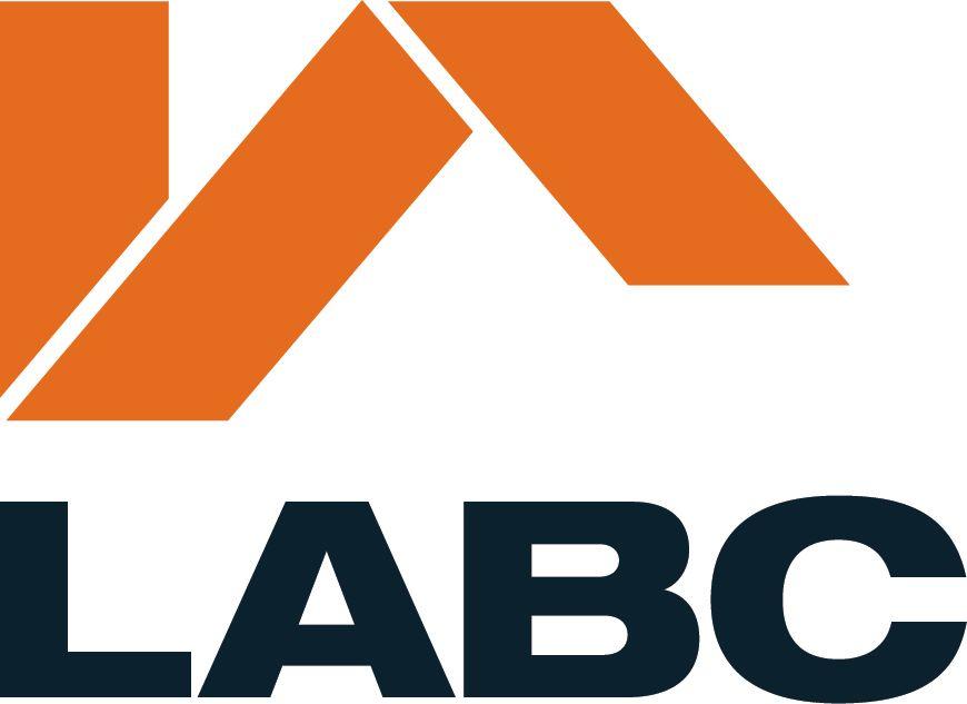 LABC (Local Authority Building Control)