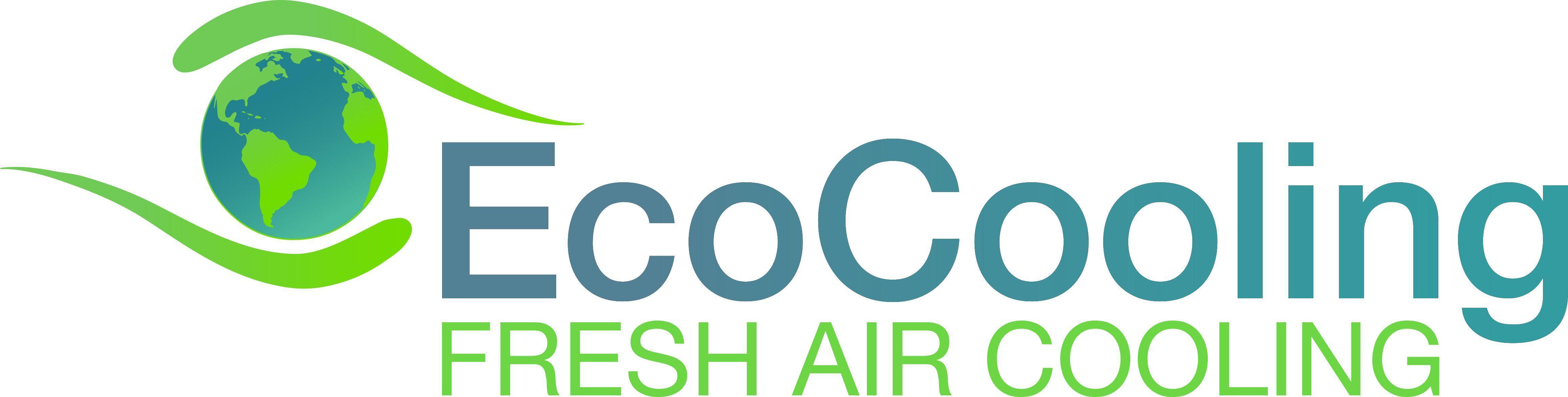 EcoCooling Ltd