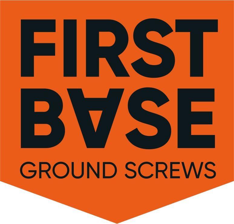 First Base Ground Screws UK Ltd
