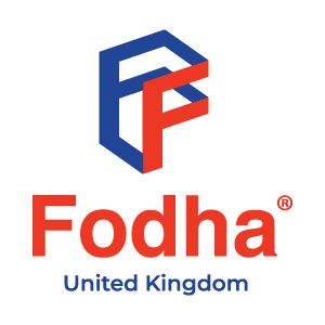 Fodha Building Solutions Ltd.