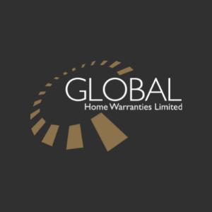 Global Home Warranties Ltd