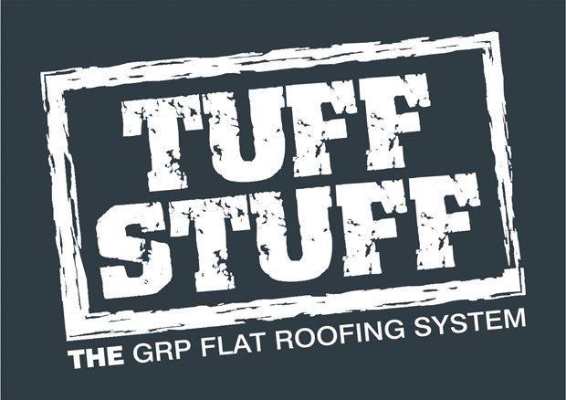 Tuff Waterproofing Limited