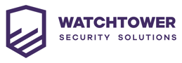 Watch Tower Security Solutions Ltd