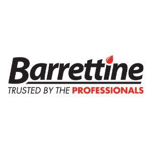 Barrettine Products