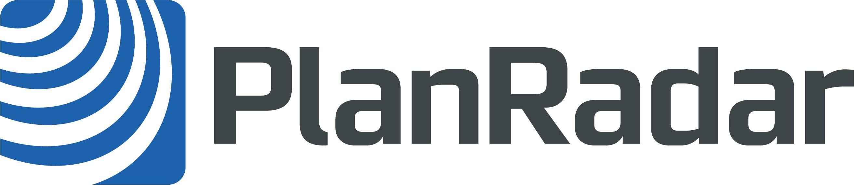 PlanRadar Ltd