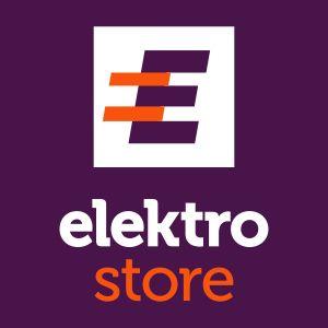 Ekorad UK Limited