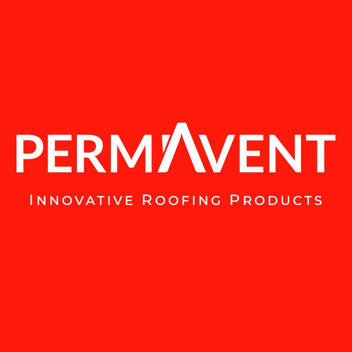 Permavent Ltd