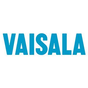 Vaisala Oyj