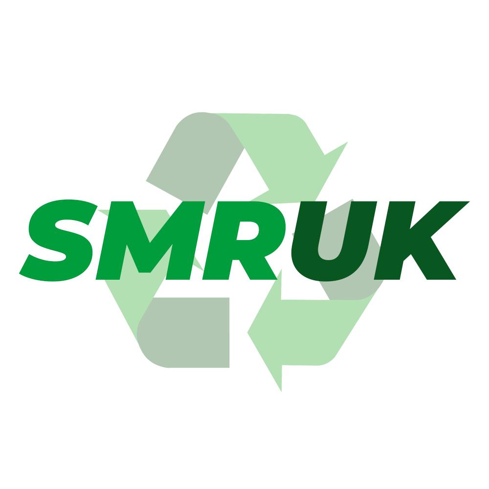 SMR UK LTD