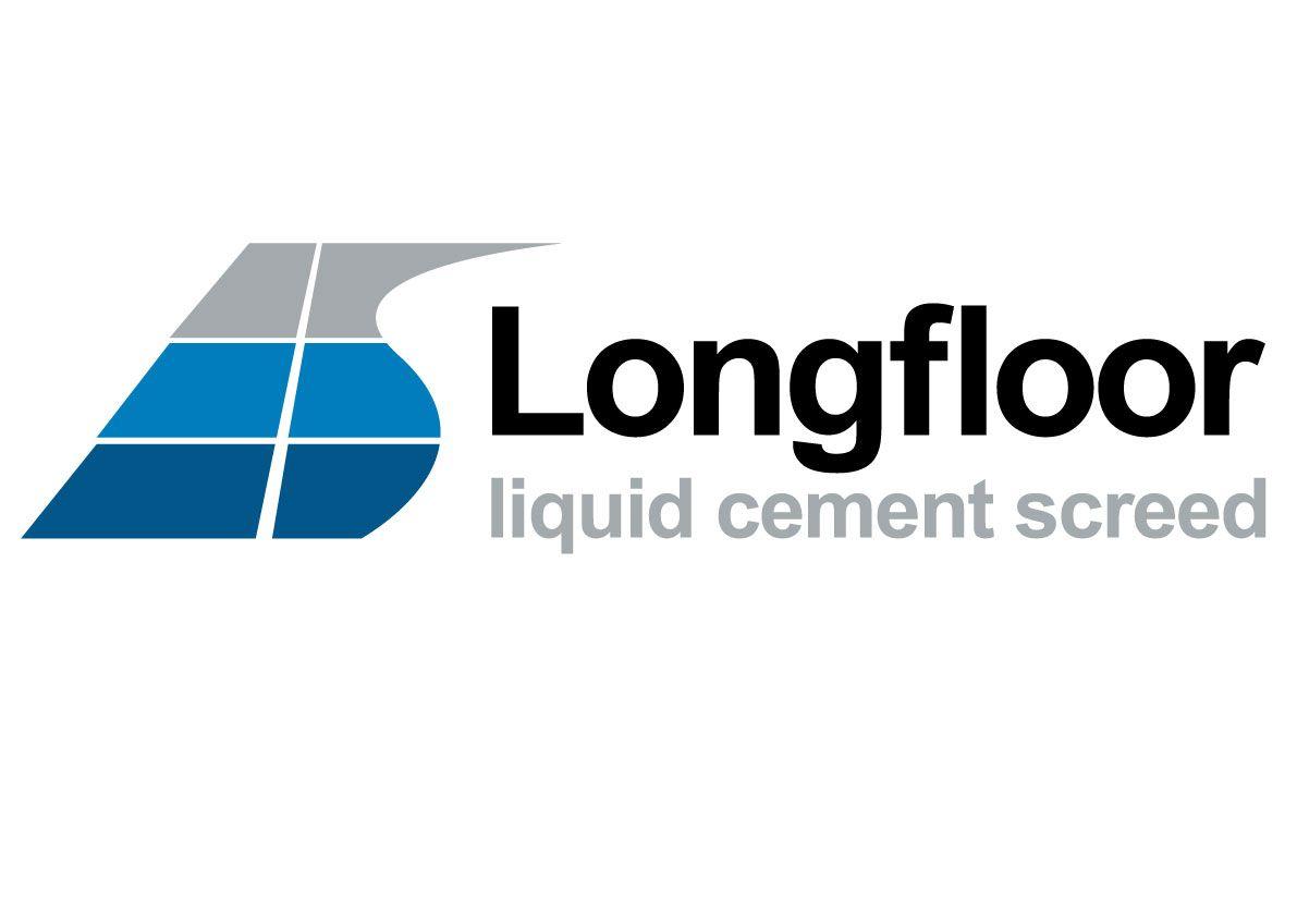 Longcliffe Quarries Limited