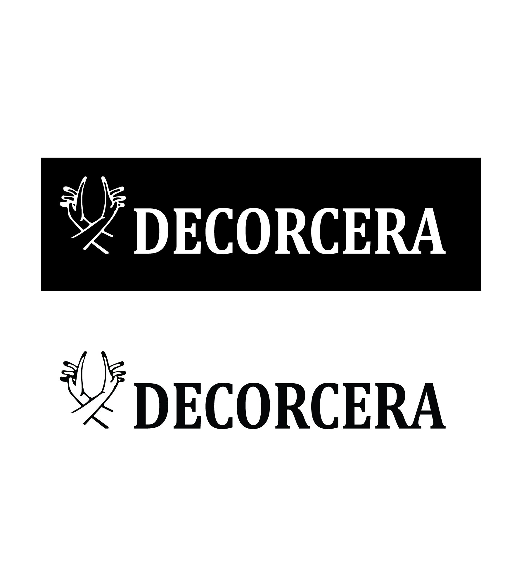 Decor Cera LTD
